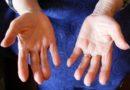 Lettura della mano e divinazione